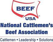 National Cattlemen